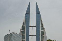 bahrain1021