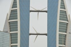 bahrain1022