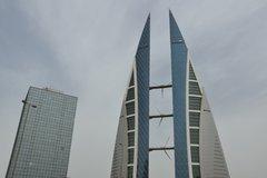 bahrain1023
