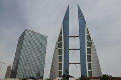 bahrain1024