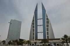 bahrain1025