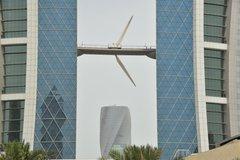 bahrain1026