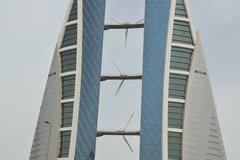 bahrain1027