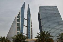 bahrain1028