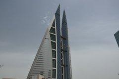bahrain1030