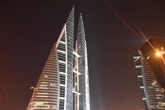 bahrain1031