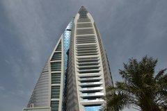 bahrain1033