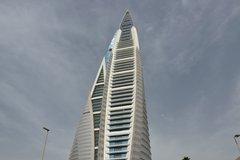 bahrain1034