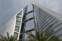 bahrain1035