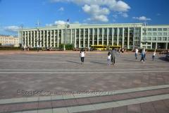 belarus1011