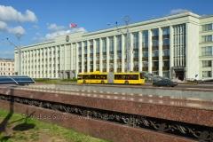 belarus1013