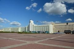 belarus1015