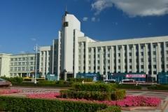 belarus1016