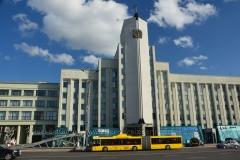 belarus1019