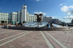 belarus1020
