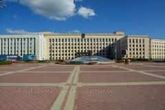 belarus1022