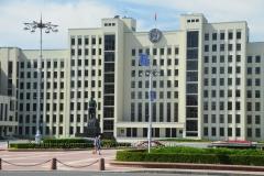 belarus1023
