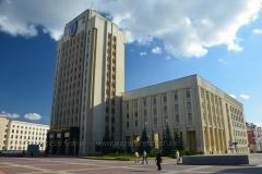 belarus1028