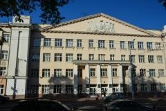 belarus1029