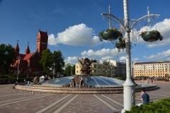 belarus1030