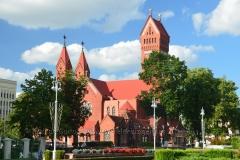 belarus1031