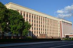belarus1068