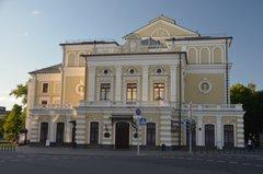 belarus1069