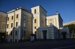 belarus1070