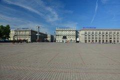 belarus1072