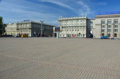 belarus1074