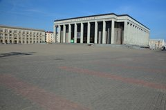 belarus1075