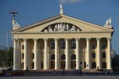 belarus1085