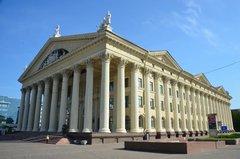 belarus1087