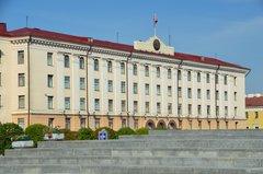 belarus1088