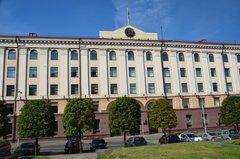 belarus1089
