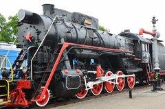 belarus8072