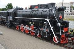 belarus8074