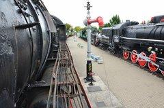 belarus8075