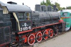belarus8076