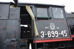 belarus8077