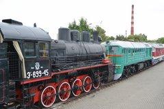 belarus8078