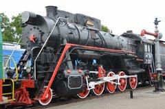 belarus8079