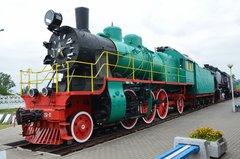 belarus8080