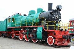 belarus8082