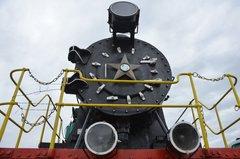 belarus8083
