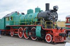 belarus8084