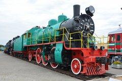 belarus8086