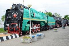 belarus8087