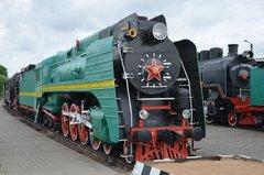 belarus8088