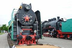 belarus8089